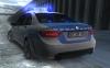 Cover zu Ben Polizei 3.2 V6